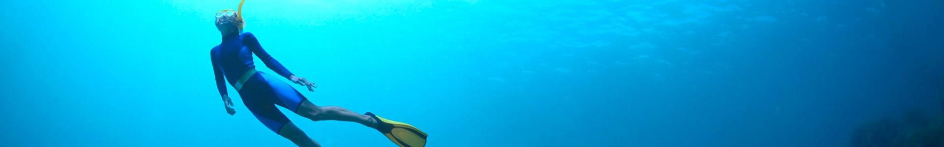 examen medical plongee sous-marine scubadiving